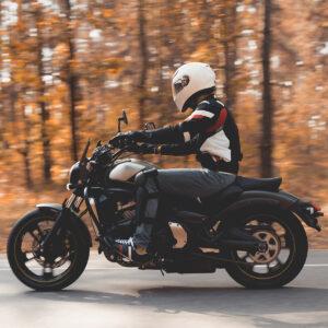 Permisso de moto